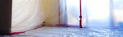 residential asbestos removal testing toms river nj
