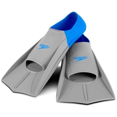 speedo short blade training fins buy   canada
