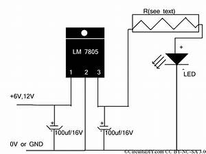 Lutron Led Driver Wiring Diagram