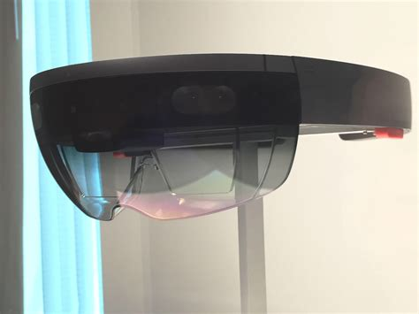 magic leap s field of view may be much better than