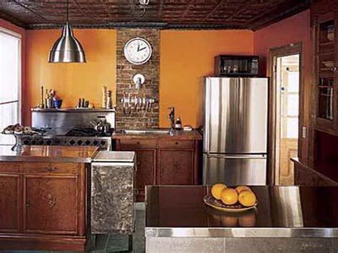 kitchen interior paint ideas warm interior paint colors with kitchen warm interior paint colors warm colors