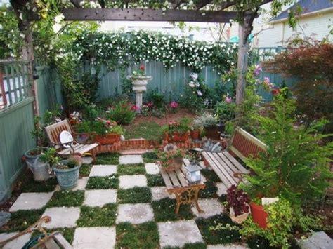 small secret garden ideas google search small yards pinterest gardens garden ideas