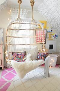 inspiring teenage bedroom ideas With pretty girl teen chairs for bedroom