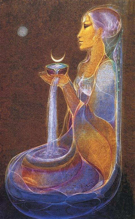artist susan seddon boulet cosmic pineapple