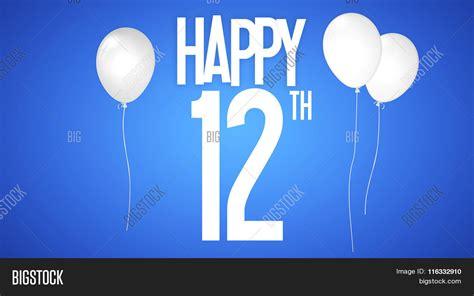 happy birthday card image photo  trial bigstock