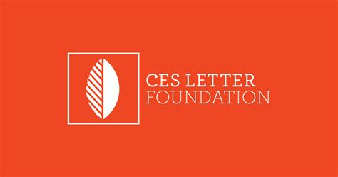 letter to ces director ces letter my search for answers to my mormon doubts 29383