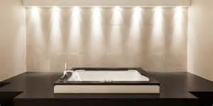 chandelier bathtub code how to choose the best bathroom light fixtures