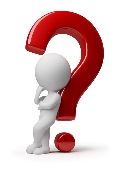 question mark image   clip art
