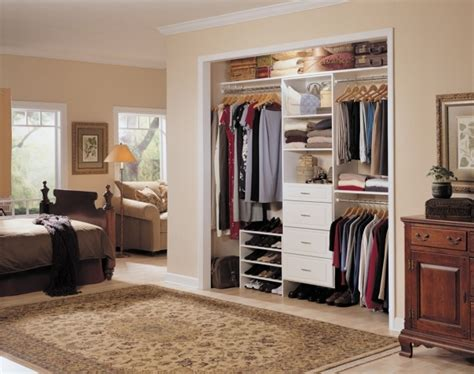 picture of closet ideas for small room home decorating