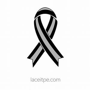 Colors For The Cause   Peawareness  Laceitpe  Brace