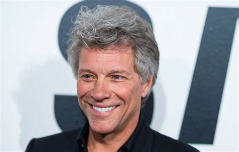 Jon Bon Jovi Restaurant Serve Free Meals Federal