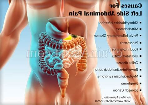 light colored stool and stomach pain photo diarrhea and mucus in stool images light colored