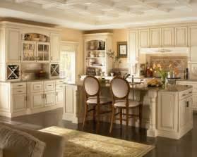 merillat kitchen cabinets sizes merillat classic cabinet sizes cabinets matttroy