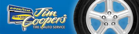 jim coopers tire auto service  eagan mn coupons