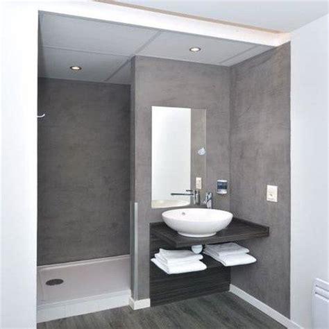 bureau de change nantes graslin kyriad nantes centre graslin updated 2017 hotel reviews