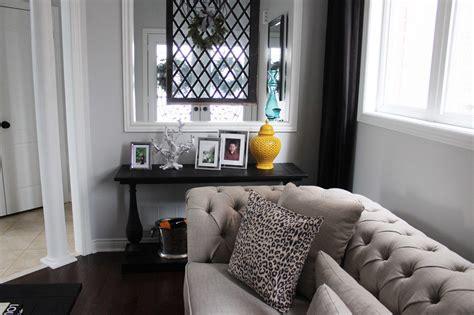 Home Decor Wayfair : Home Decor With Wayfair