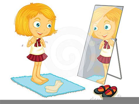 get clipart get dressed clipart free images at clker