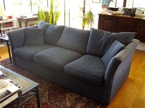 Reupholster Leather Cost by 17 Best Ideas About Sofa Reupholstery On