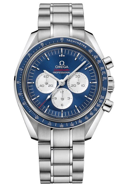 introducing omega speedmaster tokyo olympics limited editions
