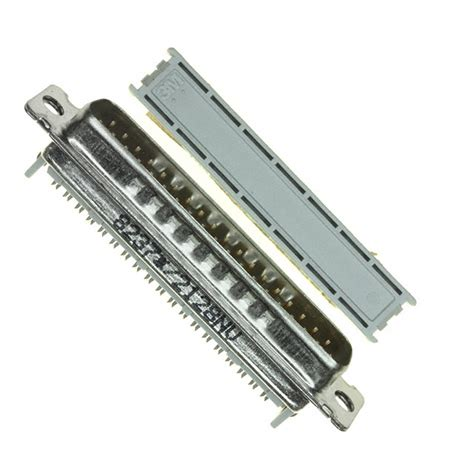 82376000 3m  Connectors, Interconnects Digikey