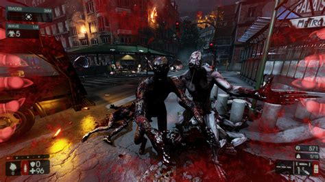 killing floor 2 best class top 28 killing floor 2 best class killing floor 2 review the best multiplayer horde game