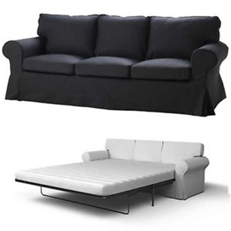 Couch With Sofa Bed by Current Amp Discontinued Ikea Ektorp Sofa Dimension And Size