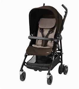 Maxi Cosi Alter : maxi cosi buggy dana online kaufen bei kidsroom kinderwagen ~ Watch28wear.com Haus und Dekorationen
