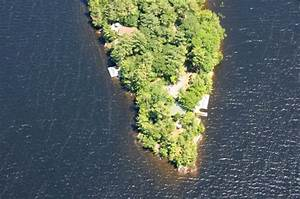 Muskoka Cottage for Rent on Healey Lake Parry Sound near ...