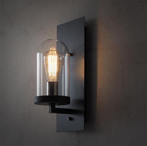 Best Sconces by Contemporary Wall Sconces Is An Modern Space