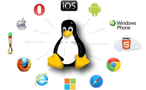 best operating system best hacking tools for linux operating system