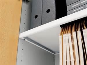 Etagere Pour Bureau : accessoires pour meubles de bureaux comparez les prix pour professionnels sur page 1 ~ Teatrodelosmanantiales.com Idées de Décoration