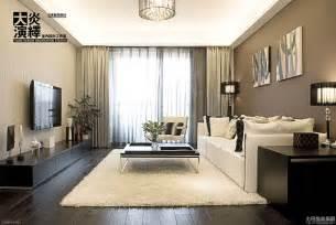 livingroom com modern minimalist living room television wall design living room