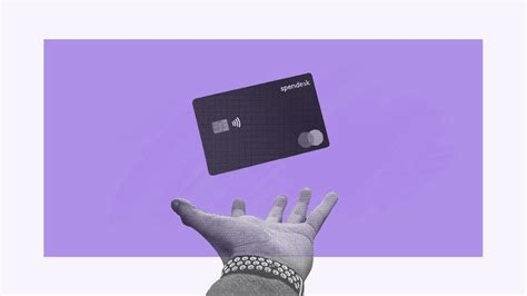 There is a limit of one. P-cards: A guide to corporate purchasing cards for growing companies