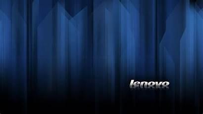 4k Ultra Lenovo Background Abstract Computer Company