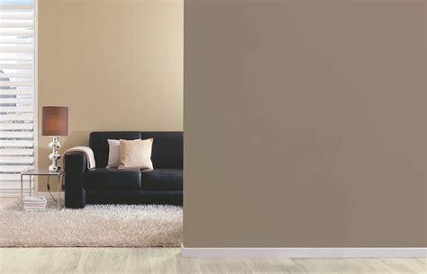 Welche Wandfarbe Zu Welchem Holz-farben Passt: Alpina