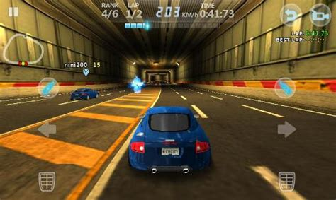 city racing 3d mod apk for android mod apk free for android mobile