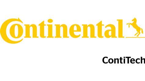 continental contitech company  product info