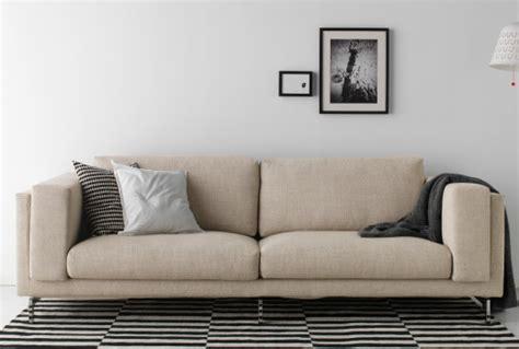 ikea canape tissu fabric sofas sofas armchairs ikea