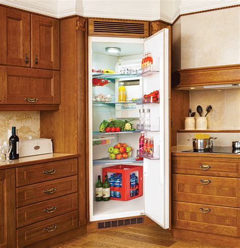 The Integrated Corner Fridge For Your Ultimate Kitchen. Kitchen Appliances Columbus Ohio. Kitchen Role Play Signs. Open Kitchen And Living Room Color Ideas. Kitchen Bench Options. Kitchen Storage Garage. Kitchen Diner Partition. Kitchen Lighting New Zealand. Howdens Flint Grey Kitchen Review