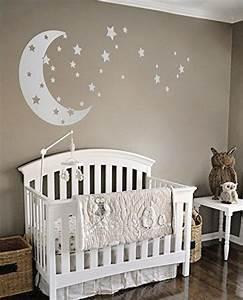 Best nursery ideas on babies baby