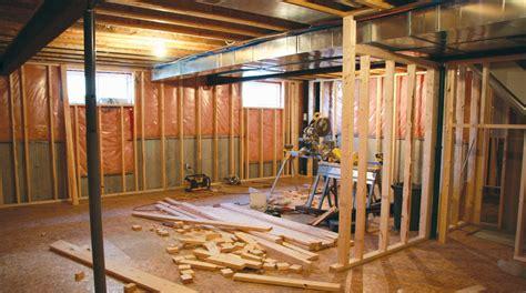 add heating duct  basement mycoffeepotorg