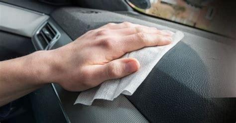 comment nettoyer des sieges en cuir de voiture comment nettoyer l habitacle de votre voitu