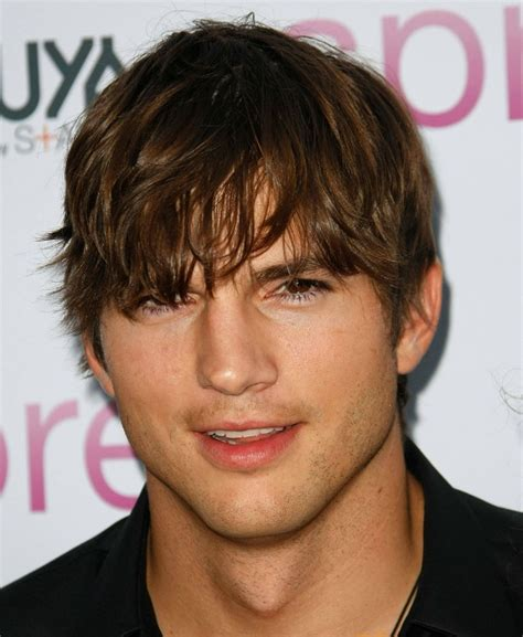 short shaggy hairstyles for men 2013 fashion trends