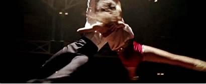Greatest Showman Rewrite Stars Zendaya Zac Efron