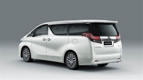 What Is The Difference Between Suv, Mpv, Hatchback, Sedan