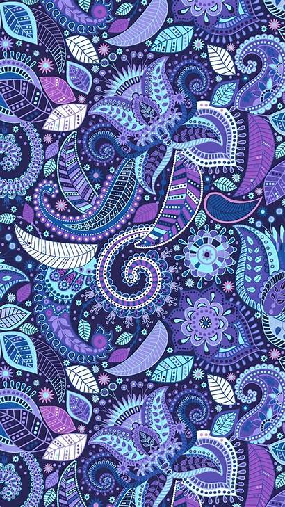 Pattern Patterns Doodles Colorful Texture Galaxy Samsung