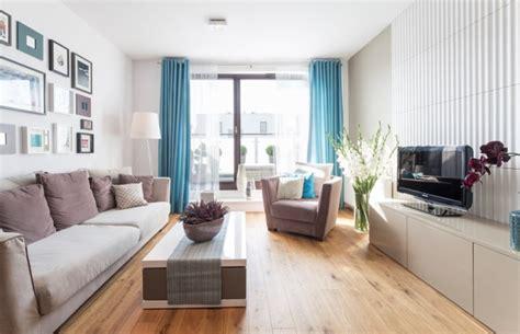 Jak Grac W Design Home : Jak Urządzić Mały Salon? Aranżacje