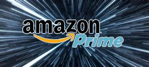 Three New Amazon Sci-Fi Shows in the Works: Ringworld ...
