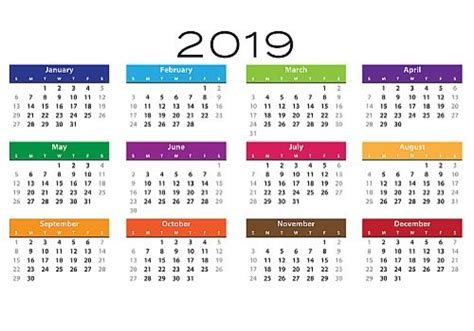 calendrier simple image windows freeware