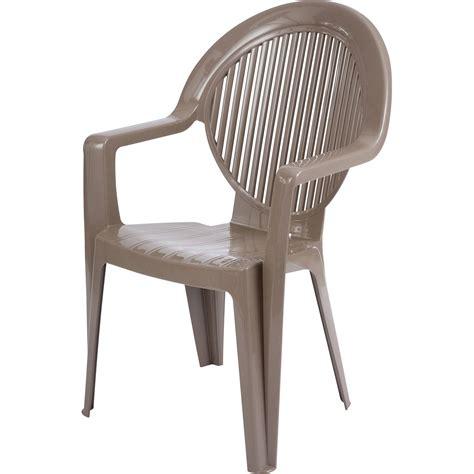 chaise plastique couleur pas cher inspirant chaise de jardin pas cher en plastique jskszm